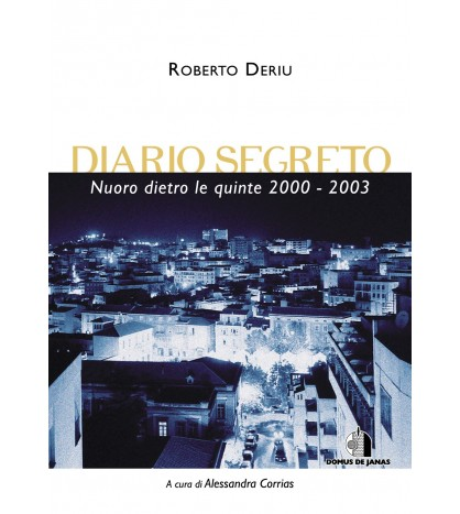 Diario Segreto