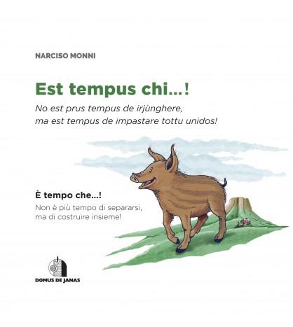Est tempus chi...!