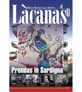 Lacanas (2020) n. 94
