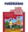 Fueddariu Sardu - Campidanesu - Italianu