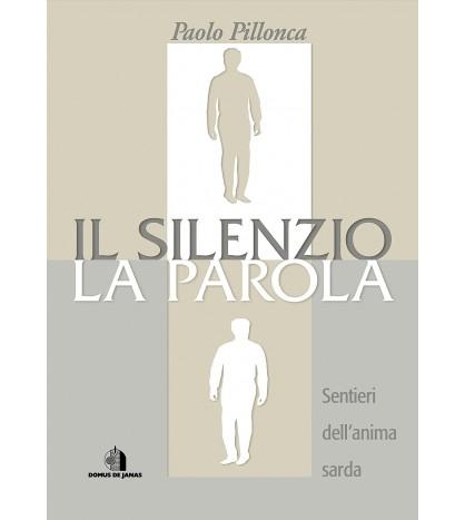 Il Silenzio - La Parola