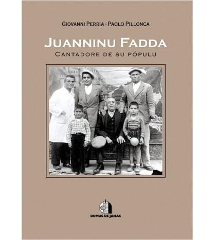 Juanninu Fadda