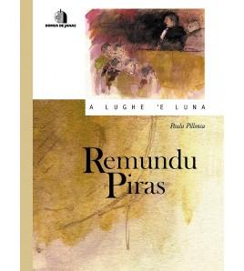 Remundu Piras + CD