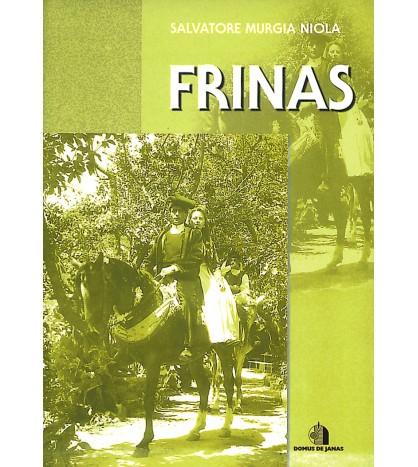 Frinas