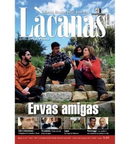 Lacanas (2021) n. 95